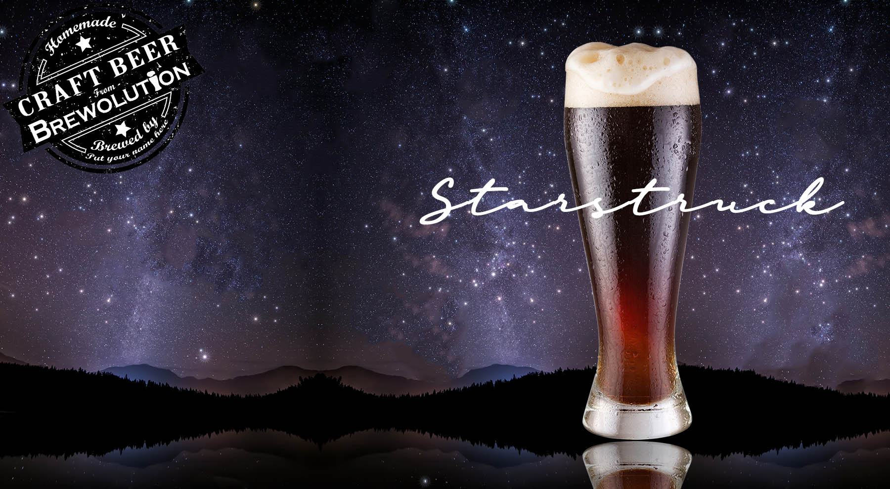 Starstruk