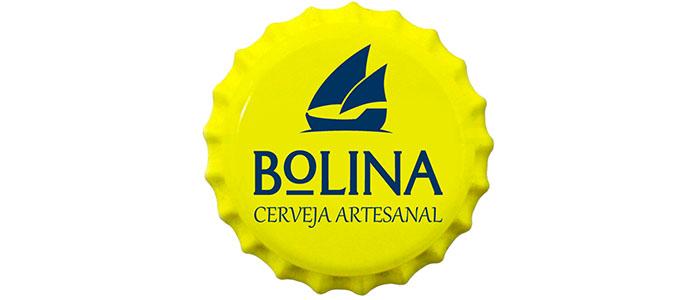Cerveja Bolina