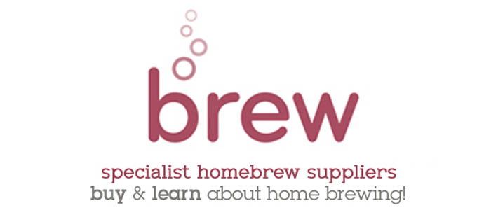 Brew UK