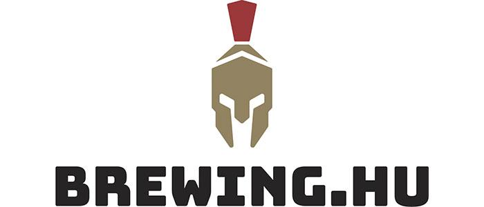 Brewing.hu - Sörfőző webáruház