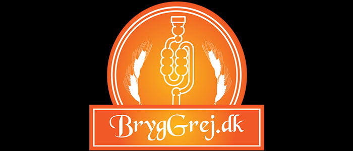 BrygGrej.dk