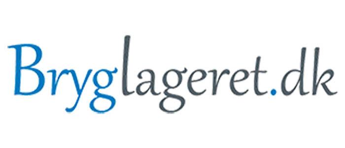 Bryglageret.dk