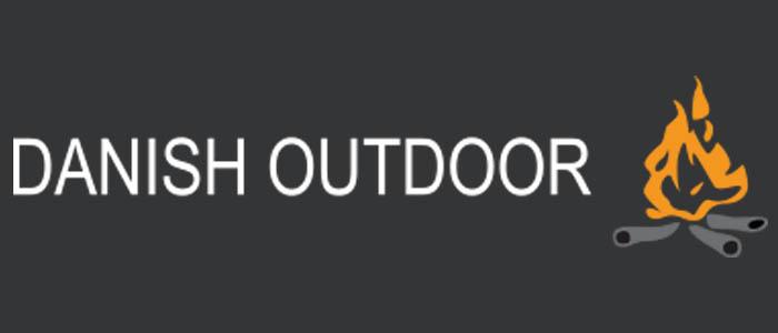 Danish Outdoor