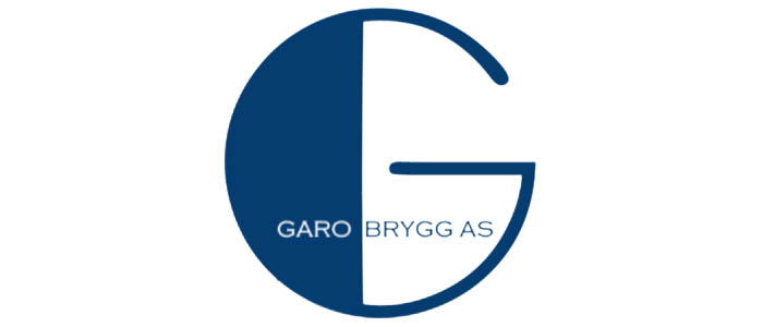 Garo Brygg