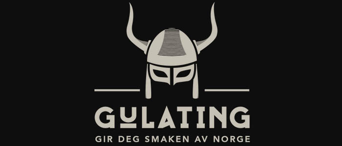 Gulating