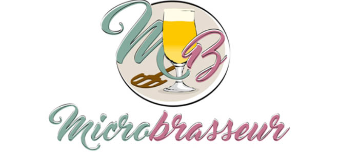 Microbrasseur