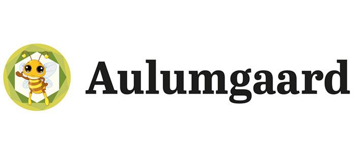 Aulumgaard