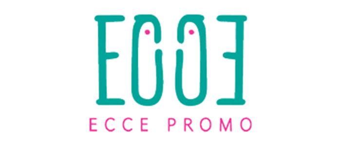Ecce Promo