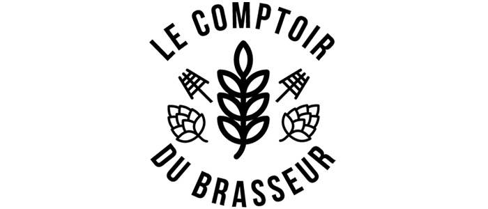 Le Comptoir du Brasseur