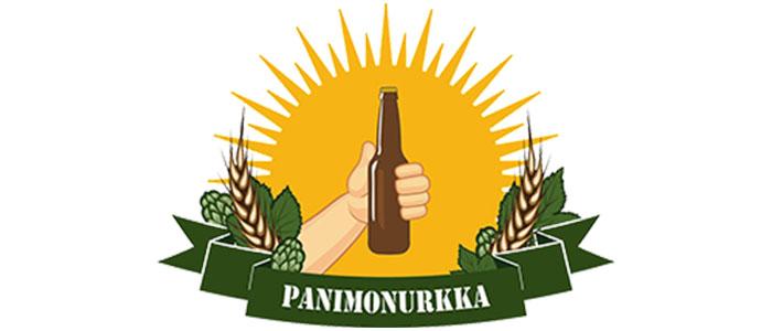Panimonurkka