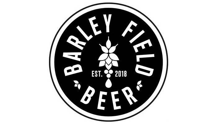 Barley Field Beer
