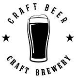 Craft Beer Craft Brewery
