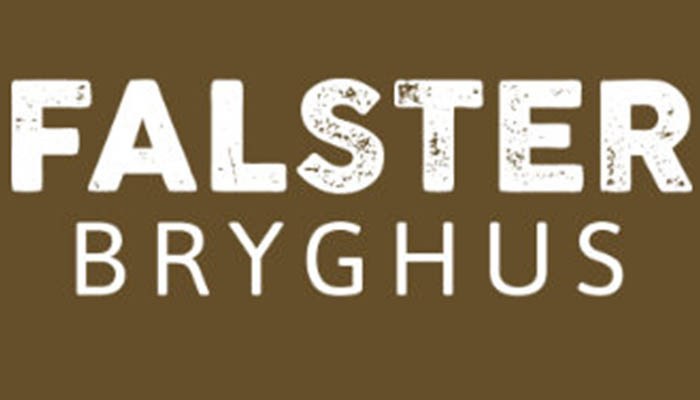 FALSTER Destilleri & Bryghus