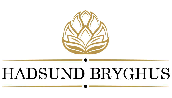Hadsund Bryghus
