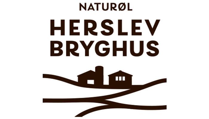 Herslev Bryghus