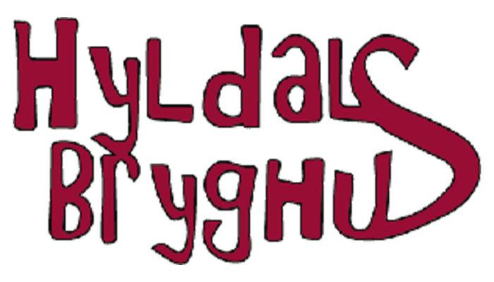 Hyldals Bryghus