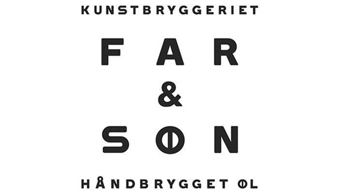 Kunstbryggeriet Far & Søn