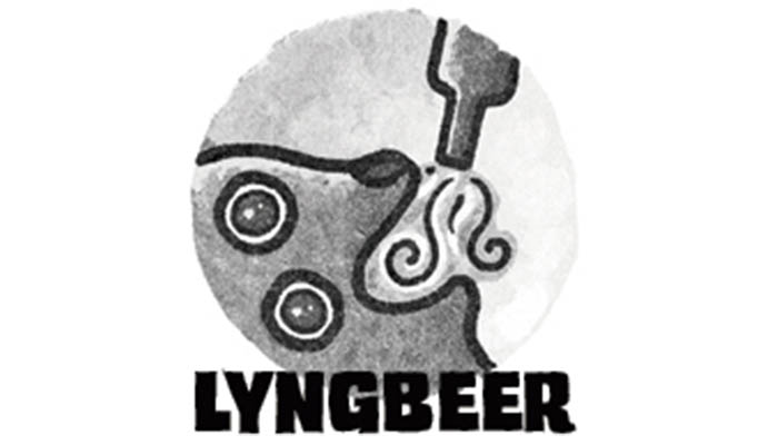 Lyngbeer
