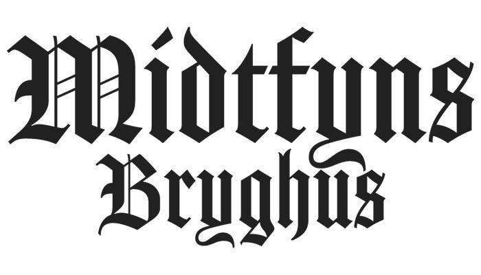 Midtfyns Bryghus