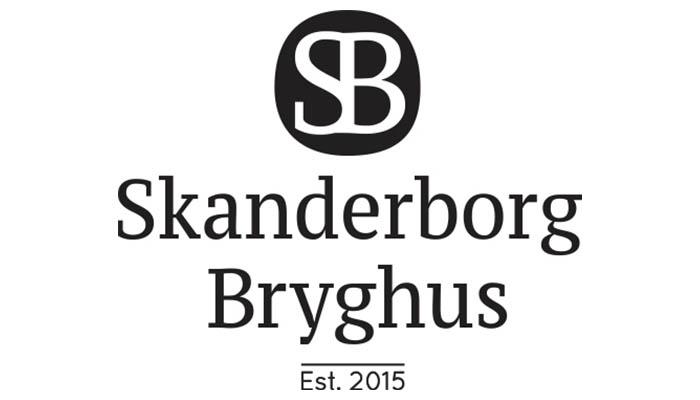 Skanderborg Bryghus