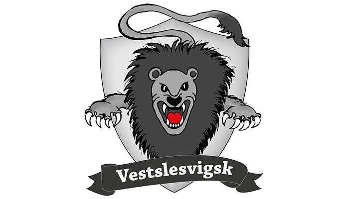 Vestslesvigsk Bryghus