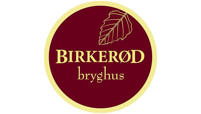 Birkerød Bryghus