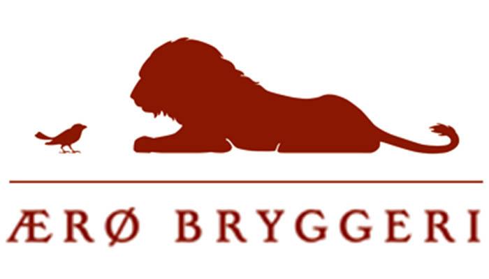 Ærø Bryggeri
