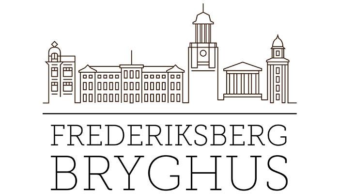 Frederiksberg Bryghus