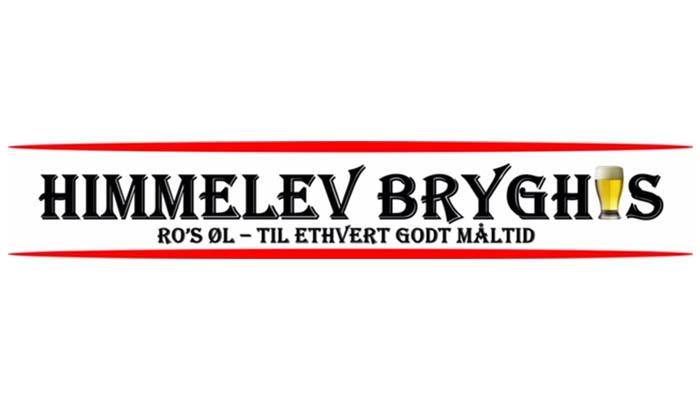 Himmelev Bryghus