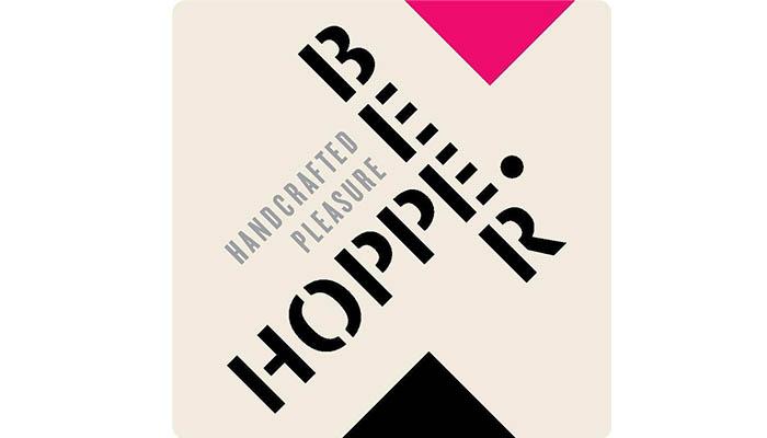 Hoppe.beer
