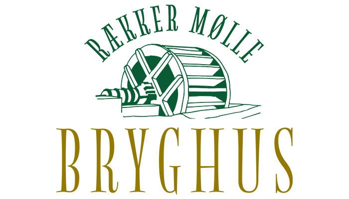 Rækker Mølle Bryghus
