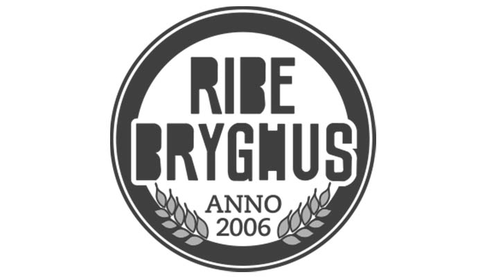 Ribe Bryghus