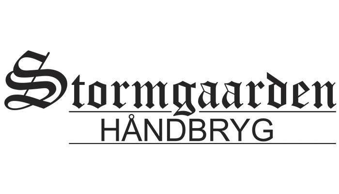Stormgaarden Håndbryg