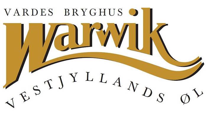Warwik Bryghus